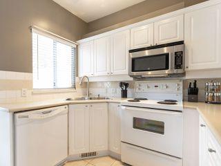 "Photo 17: 2 22000 SHARPE Avenue in Richmond: Hamilton RI Townhouse for sale in ""Richmond Mews"" : MLS®# R2472490"