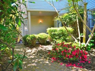 """Photo 16: 115 8139 121A Street in Surrey: Queen Mary Park Surrey Condo for sale in """"THE BIRCHES"""" : MLS®# R2478164"""