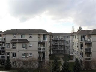 "Photo 15: 115 8139 121A Street in Surrey: Queen Mary Park Surrey Condo for sale in ""THE BIRCHES"" : MLS®# R2478164"