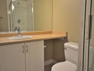 "Photo 11: 115 8139 121A Street in Surrey: Queen Mary Park Surrey Condo for sale in ""THE BIRCHES"" : MLS®# R2478164"