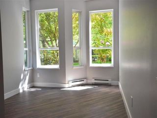 """Photo 5: 115 8139 121A Street in Surrey: Queen Mary Park Surrey Condo for sale in """"THE BIRCHES"""" : MLS®# R2478164"""