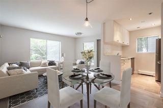 Photo 1: 102 288 E 14TH Avenue in Vancouver: Mount Pleasant VE Condo for sale (Vancouver East)  : MLS®# R2478776