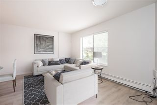 Photo 14: 102 288 E 14TH Avenue in Vancouver: Mount Pleasant VE Condo for sale (Vancouver East)  : MLS®# R2478776
