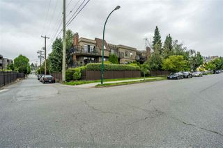 Photo 30: 102 288 E 14TH Avenue in Vancouver: Mount Pleasant VE Condo for sale (Vancouver East)  : MLS®# R2478776