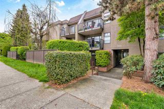 Photo 2: 102 288 E 14TH Avenue in Vancouver: Mount Pleasant VE Condo for sale (Vancouver East)  : MLS®# R2478776