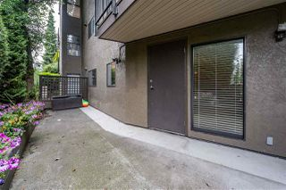 Photo 25: 102 288 E 14TH Avenue in Vancouver: Mount Pleasant VE Condo for sale (Vancouver East)  : MLS®# R2478776