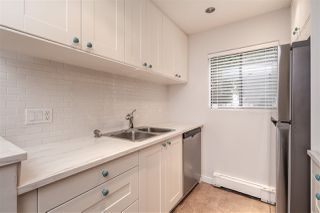 Photo 10: 102 288 E 14TH Avenue in Vancouver: Mount Pleasant VE Condo for sale (Vancouver East)  : MLS®# R2478776