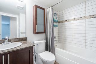 Photo 18: 102 288 E 14TH Avenue in Vancouver: Mount Pleasant VE Condo for sale (Vancouver East)  : MLS®# R2478776