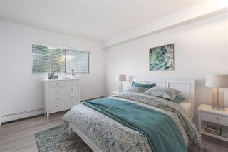 Photo 15: 102 288 E 14TH Avenue in Vancouver: Mount Pleasant VE Condo for sale (Vancouver East)  : MLS®# R2478776