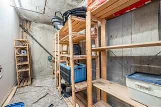 Photo 29: 102 288 E 14TH Avenue in Vancouver: Mount Pleasant VE Condo for sale (Vancouver East)  : MLS®# R2478776