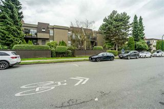 Photo 4: 102 288 E 14TH Avenue in Vancouver: Mount Pleasant VE Condo for sale (Vancouver East)  : MLS®# R2478776