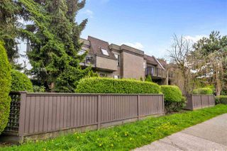 Photo 3: 102 288 E 14TH Avenue in Vancouver: Mount Pleasant VE Condo for sale (Vancouver East)  : MLS®# R2478776
