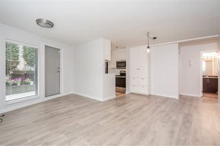 Photo 12: 102 288 E 14TH Avenue in Vancouver: Mount Pleasant VE Condo for sale (Vancouver East)  : MLS®# R2478776