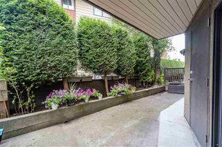 Photo 20: 102 288 E 14TH Avenue in Vancouver: Mount Pleasant VE Condo for sale (Vancouver East)  : MLS®# R2478776