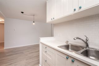 Photo 11: 102 288 E 14TH Avenue in Vancouver: Mount Pleasant VE Condo for sale (Vancouver East)  : MLS®# R2478776