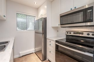 Photo 9: 102 288 E 14TH Avenue in Vancouver: Mount Pleasant VE Condo for sale (Vancouver East)  : MLS®# R2478776
