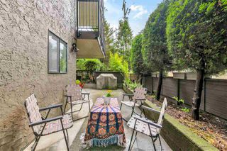 Photo 22: 102 288 E 14TH Avenue in Vancouver: Mount Pleasant VE Condo for sale (Vancouver East)  : MLS®# R2478776