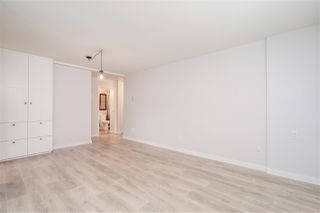 Photo 13: 102 288 E 14TH Avenue in Vancouver: Mount Pleasant VE Condo for sale (Vancouver East)  : MLS®# R2478776