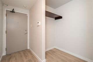 Photo 8: 102 288 E 14TH Avenue in Vancouver: Mount Pleasant VE Condo for sale (Vancouver East)  : MLS®# R2478776