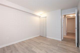 Photo 16: 102 288 E 14TH Avenue in Vancouver: Mount Pleasant VE Condo for sale (Vancouver East)  : MLS®# R2478776