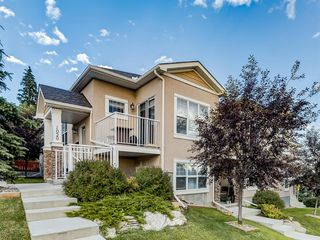 Photo 13: 1020 26 St SE, 1022 26 St SE, 2702 10 Ave SE, 2704 10 Avenue SE in Calgary: Albert Park/Radisson Heights 4 plex for sale : MLS®# A1019972