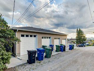 Photo 18: 1020 26 St SE, 1022 26 St SE, 2702 10 Ave SE, 2704 10 Avenue SE in Calgary: Albert Park/Radisson Heights 4 plex for sale : MLS®# A1019972