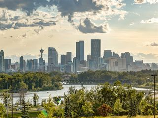 Photo 24: 1020 26 St SE, 1022 26 St SE, 2702 10 Ave SE, 2704 10 Avenue SE in Calgary: Albert Park/Radisson Heights 4 plex for sale : MLS®# A1019972