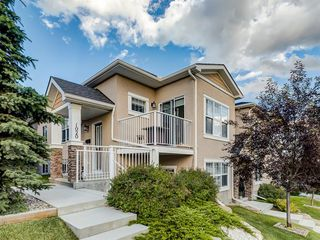 Photo 12: 1020 26 St SE, 1022 26 St SE, 2702 10 Ave SE, 2704 10 Avenue SE in Calgary: Albert Park/Radisson Heights 4 plex for sale : MLS®# A1019972