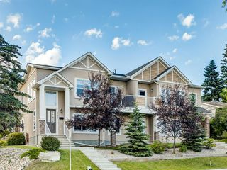 Photo 6: 1020 26 St SE, 1022 26 St SE, 2702 10 Ave SE, 2704 10 Avenue SE in Calgary: Albert Park/Radisson Heights 4 plex for sale : MLS®# A1019972