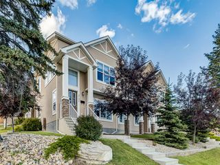 Photo 5: 1020 26 St SE, 1022 26 St SE, 2702 10 Ave SE, 2704 10 Avenue SE in Calgary: Albert Park/Radisson Heights 4 plex for sale : MLS®# A1019972