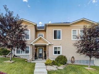 Photo 10: 1020 26 St SE, 1022 26 St SE, 2702 10 Ave SE, 2704 10 Avenue SE in Calgary: Albert Park/Radisson Heights 4 plex for sale : MLS®# A1019972