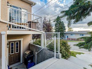 Photo 14: 1020 26 St SE, 1022 26 St SE, 2702 10 Ave SE, 2704 10 Avenue SE in Calgary: Albert Park/Radisson Heights 4 plex for sale : MLS®# A1019972