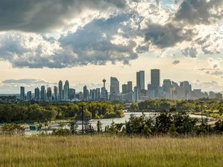 Photo 22: 1020 26 St SE, 1022 26 St SE, 2702 10 Ave SE, 2704 10 Avenue SE in Calgary: Albert Park/Radisson Heights 4 plex for sale : MLS®# A1019972