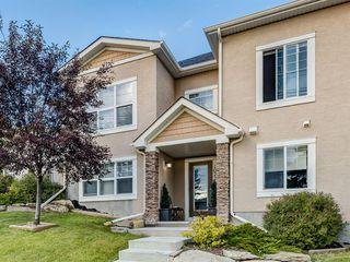 Photo 7: 1020 26 St SE, 1022 26 St SE, 2702 10 Ave SE, 2704 10 Avenue SE in Calgary: Albert Park/Radisson Heights 4 plex for sale : MLS®# A1019972