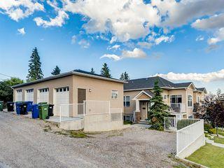Photo 16: 1020 26 St SE, 1022 26 St SE, 2702 10 Ave SE, 2704 10 Avenue SE in Calgary: Albert Park/Radisson Heights 4 plex for sale : MLS®# A1019972