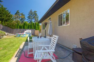 Photo 43: 2661 Crystalview Dr in : La Atkins Single Family Detached for sale (Langford)  : MLS®# 851031
