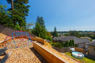 Photo 53: 2661 Crystalview Dr in : La Atkins Single Family Detached for sale (Langford)  : MLS®# 851031