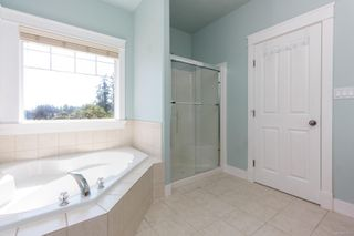 Photo 21: 2661 Crystalview Dr in : La Atkins Single Family Detached for sale (Langford)  : MLS®# 851031