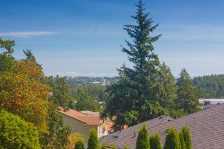Photo 55: 2661 Crystalview Dr in : La Atkins Single Family Detached for sale (Langford)  : MLS®# 851031