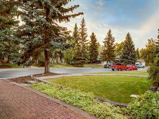 Photo 40: 444 CEDARILLE Crescent SW in Calgary: Cedarbrae Detached for sale : MLS®# A1026165