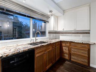Photo 10: 444 CEDARILLE Crescent SW in Calgary: Cedarbrae Detached for sale : MLS®# A1026165