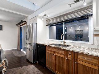 Photo 12: 444 CEDARILLE Crescent SW in Calgary: Cedarbrae Detached for sale : MLS®# A1026165