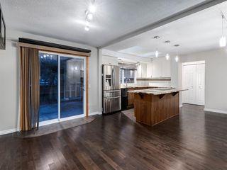 Photo 15: 444 CEDARILLE Crescent SW in Calgary: Cedarbrae Detached for sale : MLS®# A1026165