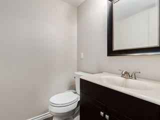 Photo 32: 444 CEDARILLE Crescent SW in Calgary: Cedarbrae Detached for sale : MLS®# A1026165