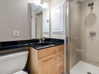 Photo 19: 444 CEDARILLE Crescent SW in Calgary: Cedarbrae Detached for sale : MLS®# A1026165