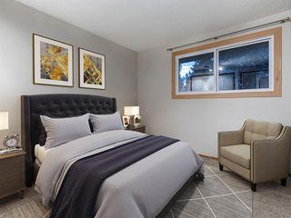 Photo 20: 444 CEDARILLE Crescent SW in Calgary: Cedarbrae Detached for sale : MLS®# A1026165