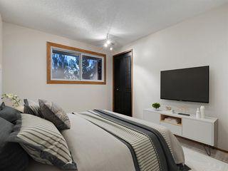 Photo 23: 444 CEDARILLE Crescent SW in Calgary: Cedarbrae Detached for sale : MLS®# A1026165