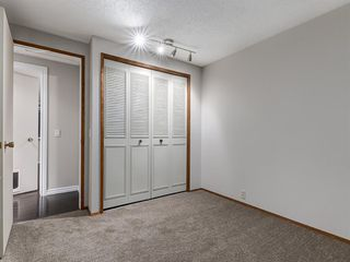 Photo 21: 444 CEDARILLE Crescent SW in Calgary: Cedarbrae Detached for sale : MLS®# A1026165