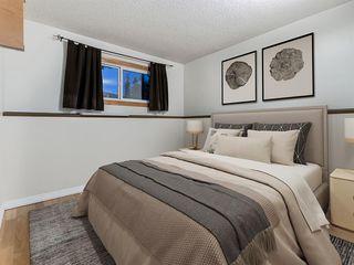 Photo 30: 444 CEDARILLE Crescent SW in Calgary: Cedarbrae Detached for sale : MLS®# A1026165