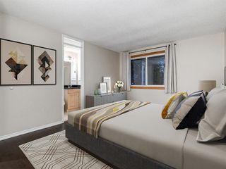 Photo 17: 444 CEDARILLE Crescent SW in Calgary: Cedarbrae Detached for sale : MLS®# A1026165